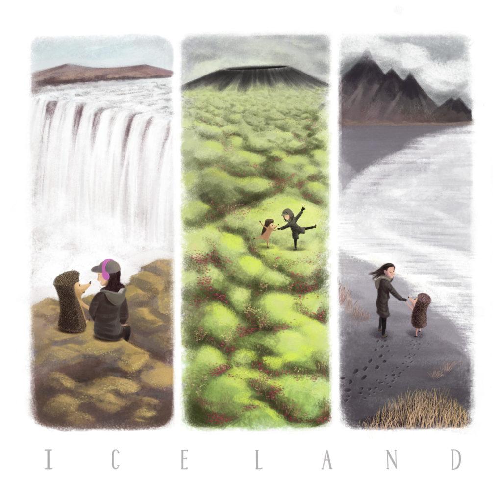 iceland_v5_web
